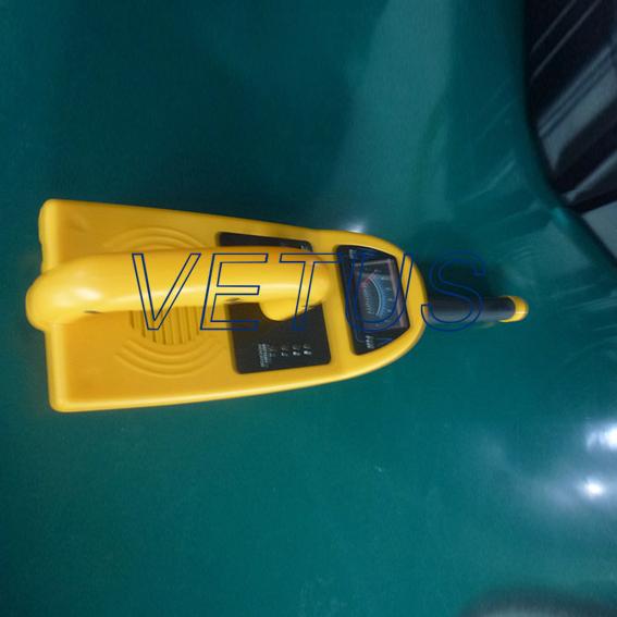Гаджет  512hz transmitter Locator underground sonde locator None Безопасность и защита