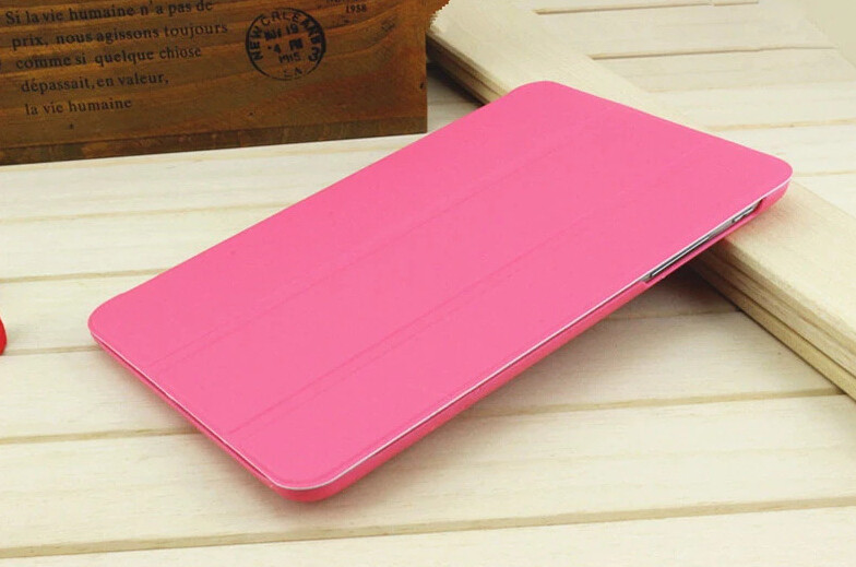 7.85 Tablet Case 7.85''inch Tablet Cover