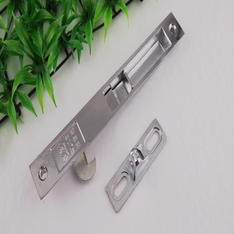 Aluminum Window Plastic : Popular aluminium window hinges buy cheap
