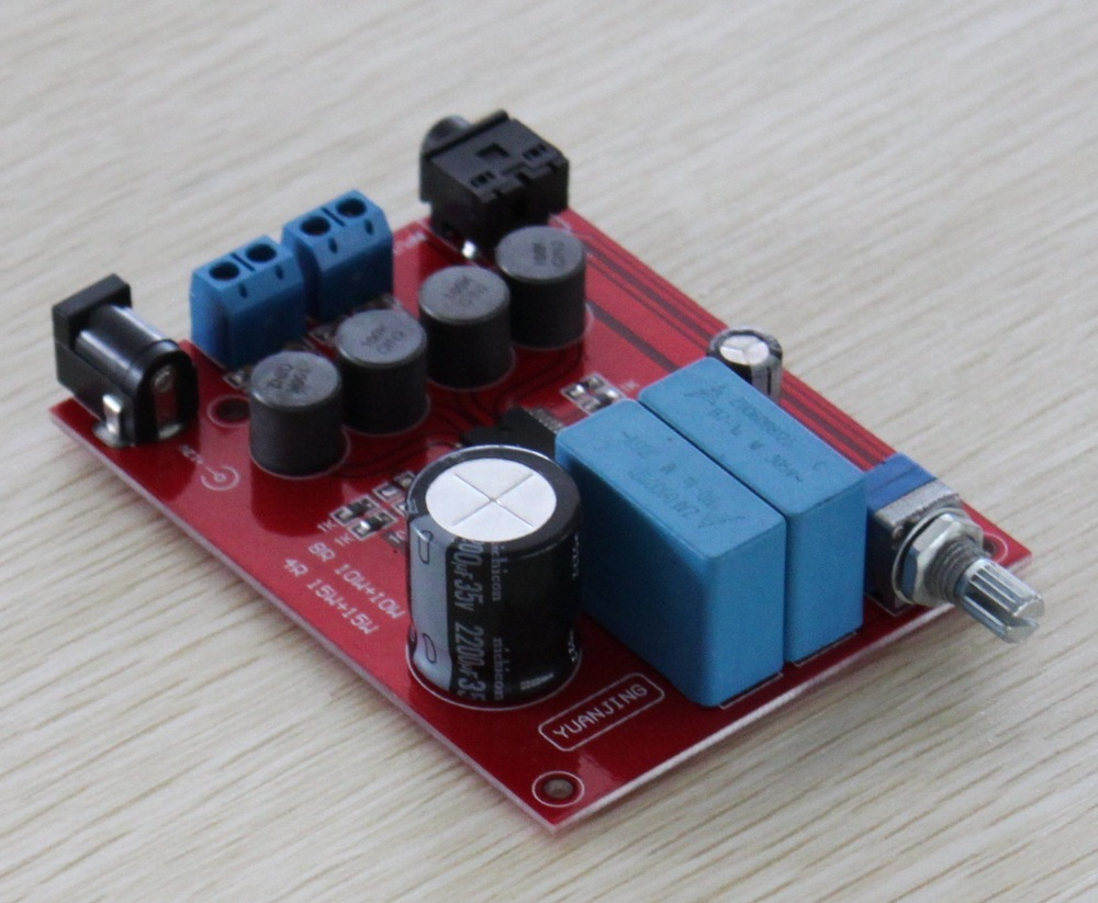 yamaha digital amplifier board hifi amplfier board. Black Bedroom Furniture Sets. Home Design Ideas