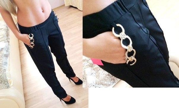 cancul trousers women's pants fashion women 2015 warm pants(China (Mainland))