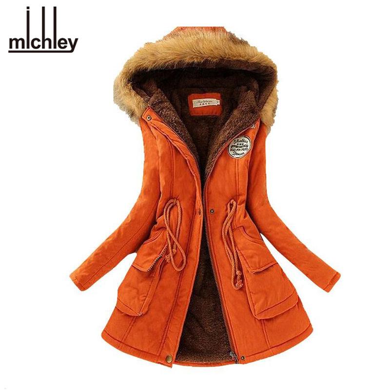 куртка женская теплая с капюшоном зима коллектив рекомендую