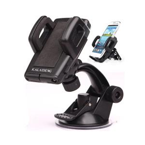 Card for iphone 5 4s i9300 mobile phone holder car mount i9082 general car mount