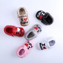 Первые Ходунки Размер 11,12, 13 см осень детская Обувь, Slip-on bebe Sapaots, новорожденных девочек/мальчики bebe sapatos R10223(China (Mainland))