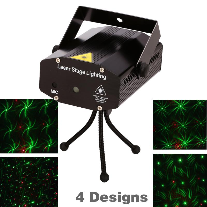 Освещения для сцены Bright-LEDs