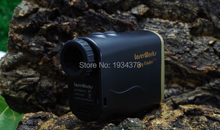 Entfernungsmesser Mit Winkelmessung : Laser entfernungsmesser erklärung: im test der