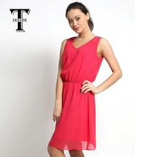 Fast ship 2015 New Arrivals confection women's dresses Dress sprint autumn clothes for women MLXLXXLXXXL4XL CH295