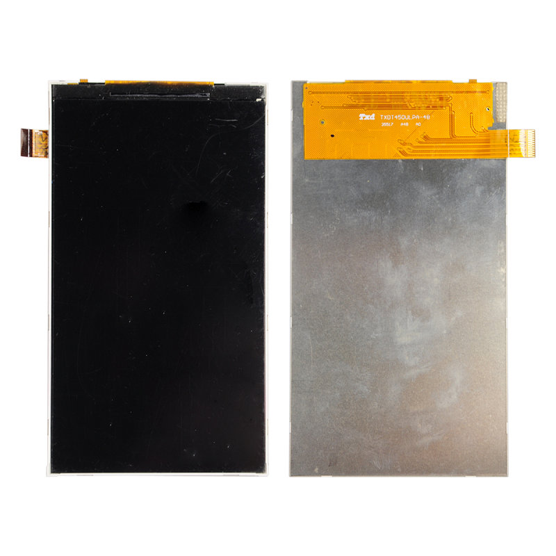 For Alcatel One Touch POP 2 5042D OT5042 5042 5042X LCD display screen free tools(China (Mainland))