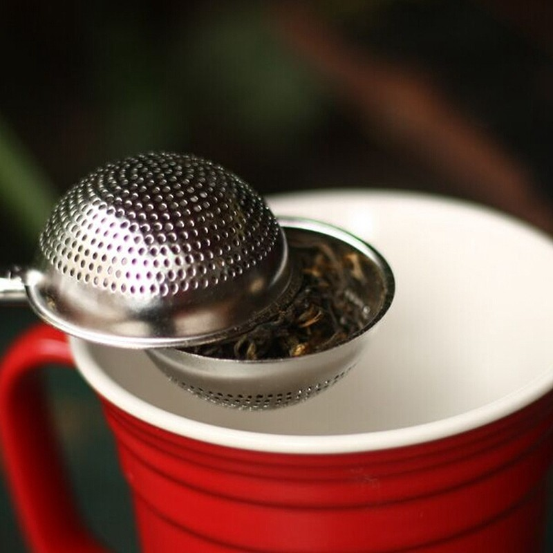 Mesh Loose Tea Ball Infuser Stainless Steel Spice Herbal Tea Leaf Strainer Home Convenient Necessary Filter  Mesh Loose Tea Ball Infuser Stainless Steel Spice Herbal Tea Leaf Strainer Home Convenient Necessary Filter  Mesh Loose Tea Ball Infuser Stainless Steel Spice Herbal Tea Leaf Strainer Home Convenient Necessary Filter  Mesh Loose Tea Ball Infuser Stainless Steel Spice Herbal Tea Leaf Strainer Home Convenient Necessary Filter  Mesh Loose Tea Ball Infuser Stainless Steel Spice Herbal Tea Leaf Strainer Home Convenient Necessary Filter  Mesh Loose Tea Ball Infuser Stainless Steel Spice Herbal Tea Leaf Strainer Home Convenient Necessary Filter  Mesh Loose Tea Ball Infuser Stainless Steel Spice Herbal Tea Leaf Strainer Home Convenient Necessary Filter  Mesh Loose Tea Ball Infuser Stainless Steel Spice Herbal Tea Leaf Strainer Home Convenient Necessary Filter  Mesh Loose Tea Ball Infuser Stainless Steel Spice Herbal Tea Leaf Strainer Home Convenient Necessary Filter  Mesh Loose Tea Ball Infuser Stainless Steel Spice Herbal Tea Leaf Strainer Home Convenient Necessary Filter