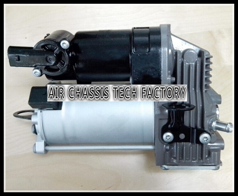 Buy air suspension compressor for for Air suspension compressor mercedes benz