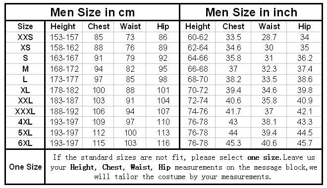 Men-Size-6XL-660-380-one-size-2