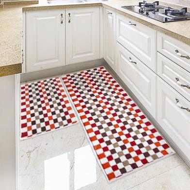 Achetez en gros tapis de cuisine longues en ligne des for Tapis long cuisine