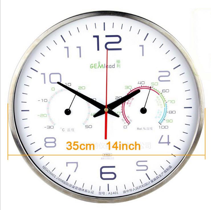 Гигрометр механический оптом - Купить оптом гигрометр