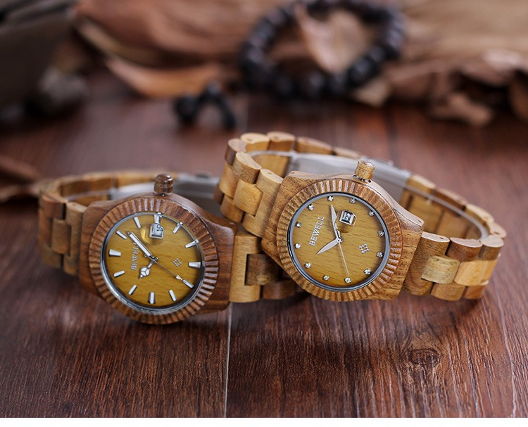 wood watch (1)
