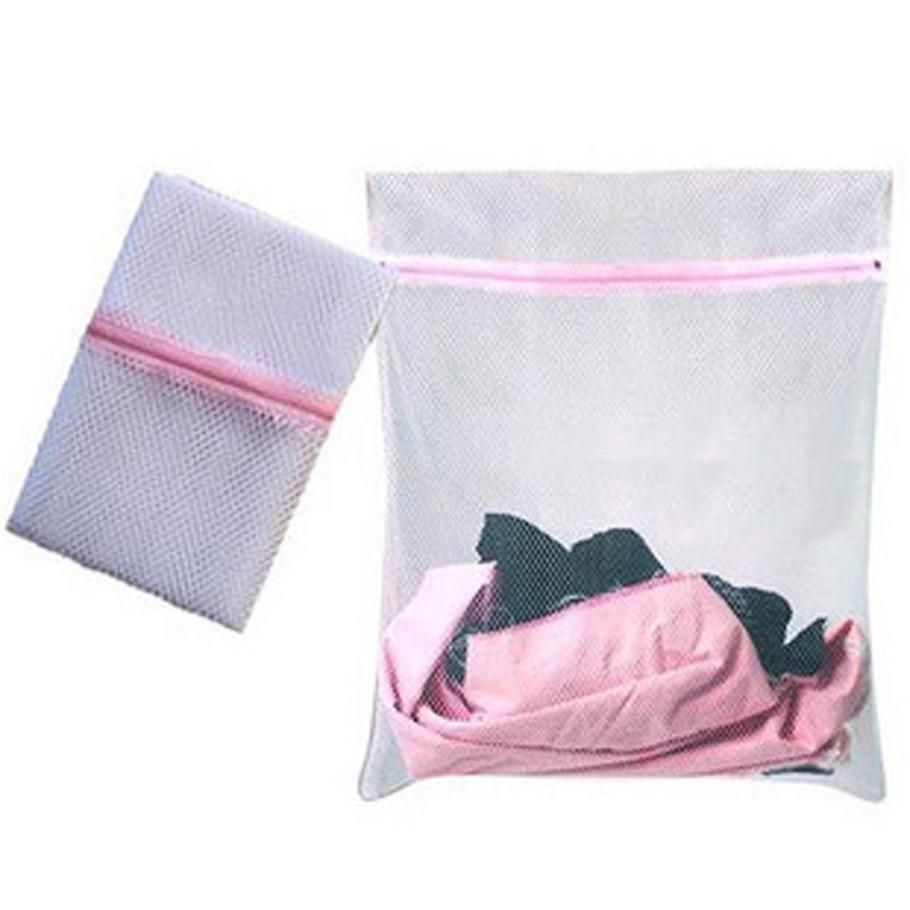 3 Sizes Underwear Aid Socks Lingerie Laundry Washing Machine Mesh Bag Wonderful35%1.02(China (Mainland))