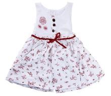 retail new 2014 summer baby girl dress,newborn baby girl clothes,baby girl shorts,infant girl dress,baby romper(China (Mainland))
