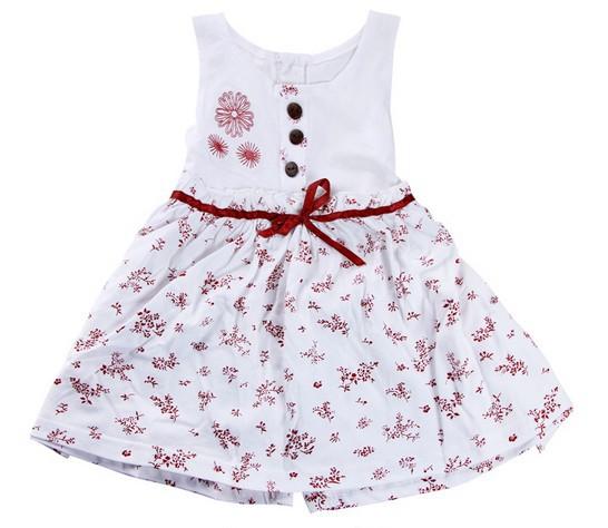 Vestidos De Bebé Niña - Compra lotes baratos de Vestidos De Bebé ...