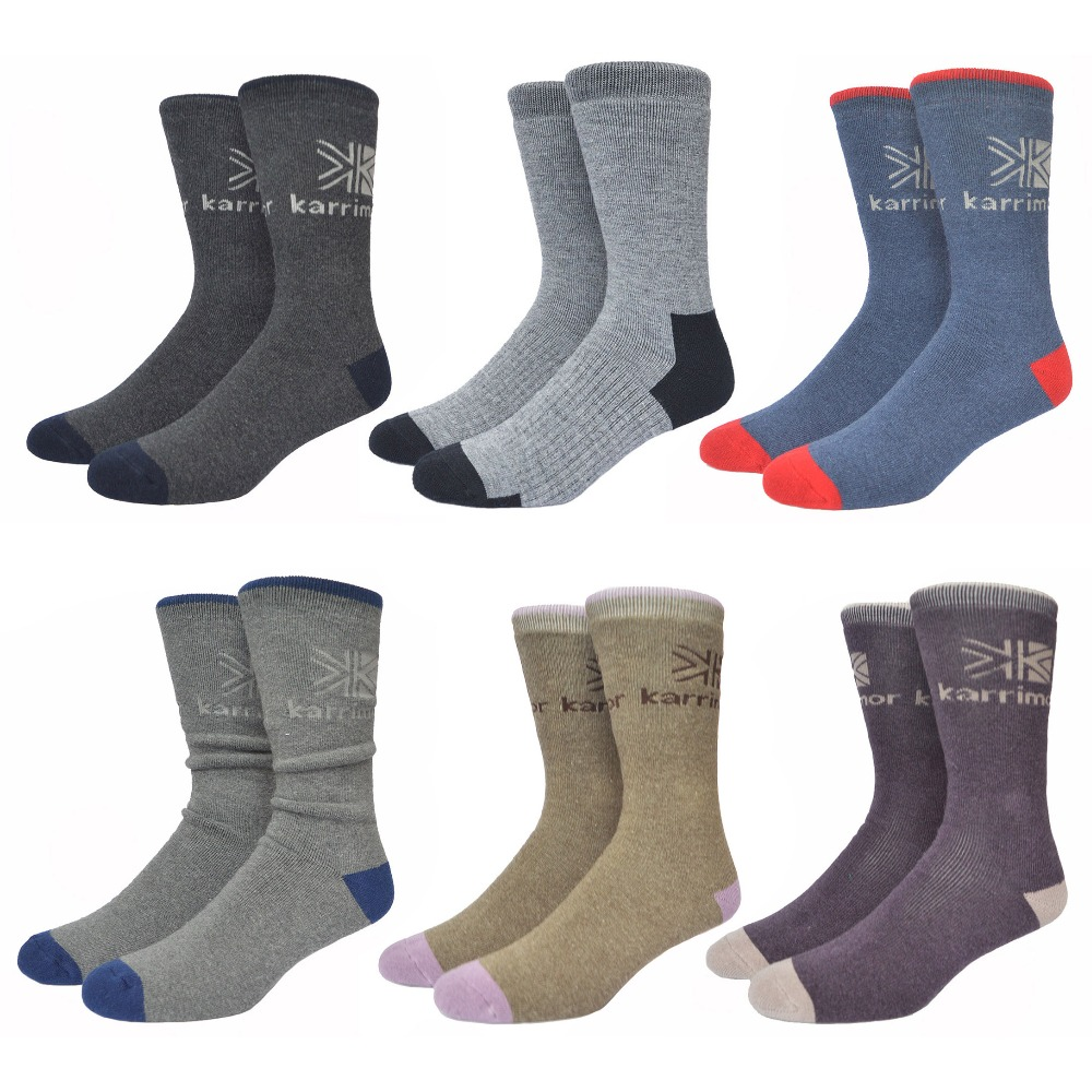 Merino Wool Snowboard Socks High Quality Wool Terry Winter Warming Heat Sport Calcetines Thick Mens Socks 550W(China (Mainland))