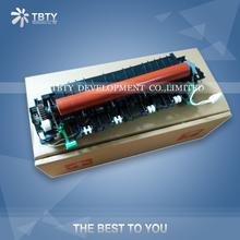 Printer Heating Unit Fuser Assy For Brother MFC 7360 7460 7470 7860 MFC-7360 MFC-7460 MFC-7470 Fuser Assembly  On Sale