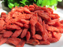 Hot Sale Top Grade Medlar 500g Dried Goji Berries For Sex Goji Berry Wolfberry Herbal Tea