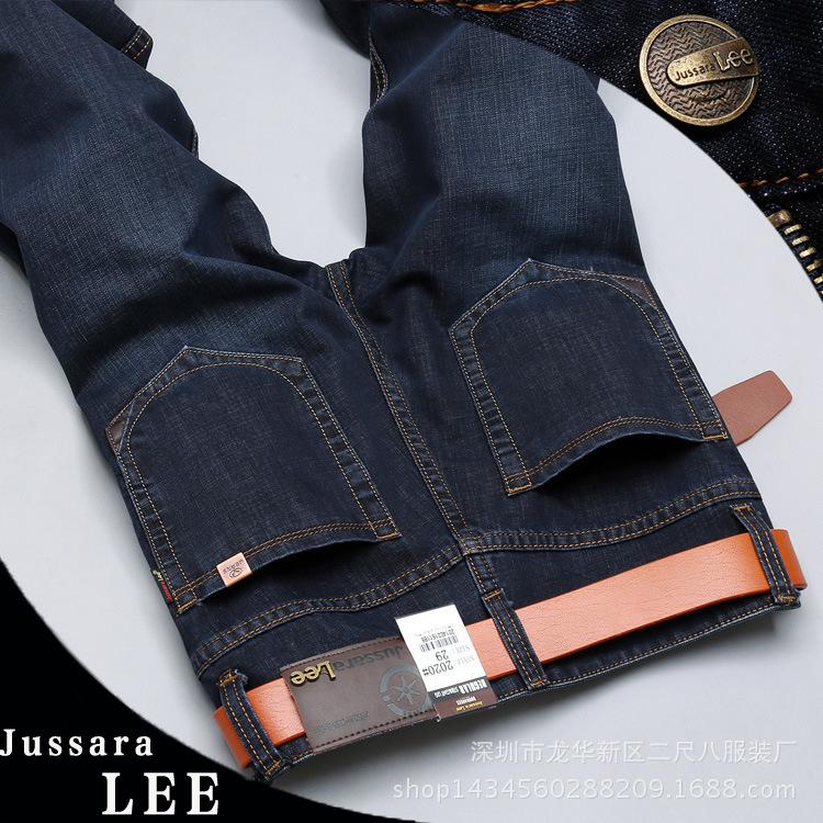 mens jeans brand ripped robins jeans jean homme biker denim jordan 6 infrared slim fit. Black Bedroom Furniture Sets. Home Design Ideas