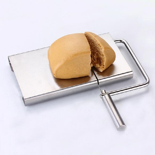 Acquista vendita calda in acciaio inox for Strumenti di cucina