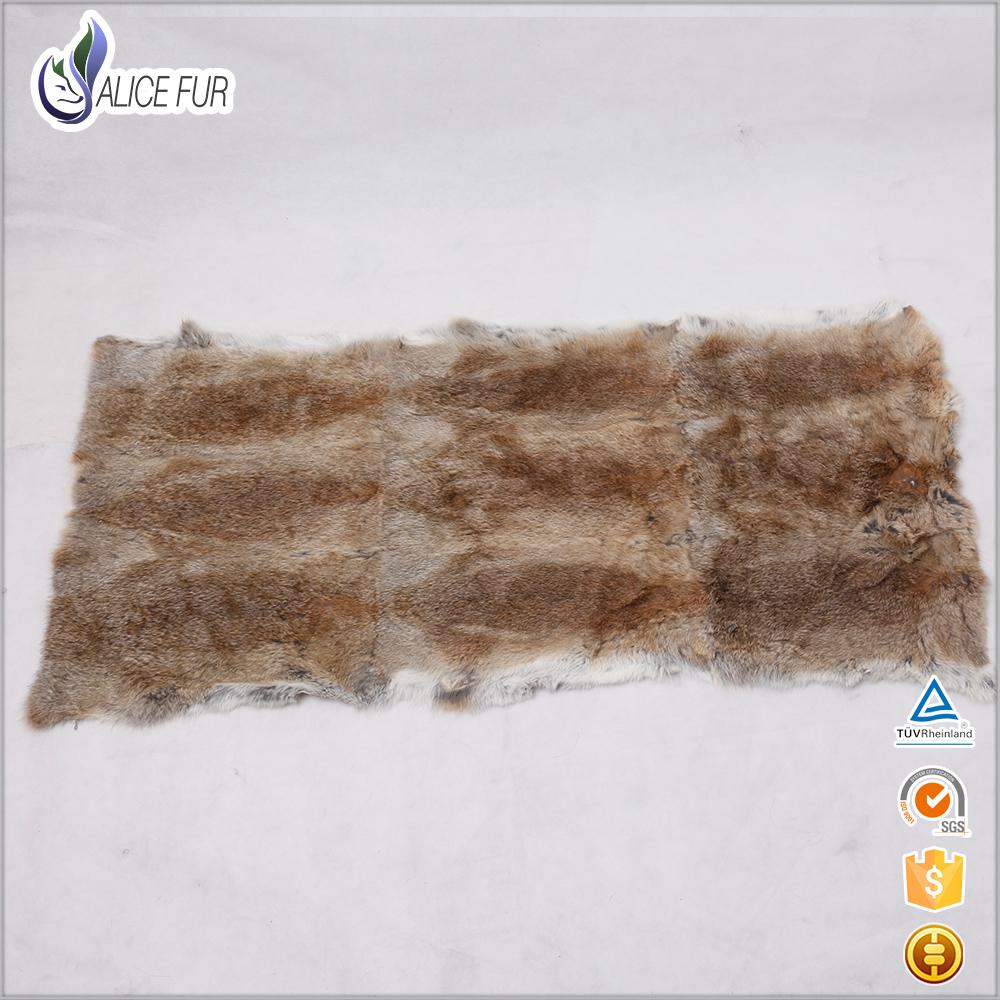 online buy wholesale rabbit pelts from china rabbit pelts wholesalers. Black Bedroom Furniture Sets. Home Design Ideas