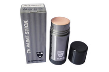 KRYOLAN German tv paint stick concealer base makeup/cosmetic/maquiagem brand pore acne wrinkle blemish powerful natural cover