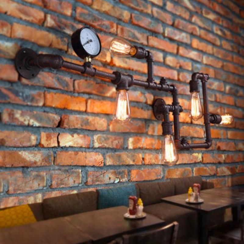 wall lamp4