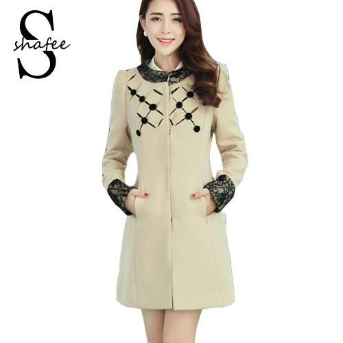 http://g01.a.alicdn.com/kf/HTB1PPJpIpXXXXb_XFXXq6xXFXXXu/2015-femmes-élégantes-hiver-manteau-à-manches-longues-à-double-boutonnage-chaud-épais-laine-veste-slim.jpg
