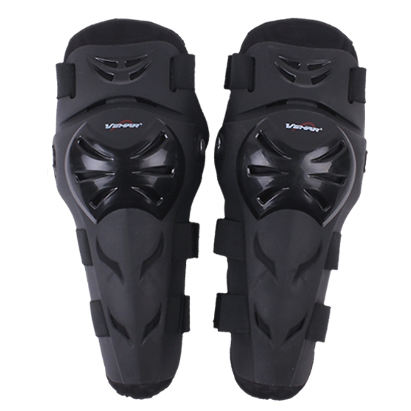 Motorcycle Protective kneepad Sports Guard off road Motocross Protector Gear mx Racing Knee Pads motocicleta equipment motorbike(China (Mainland))