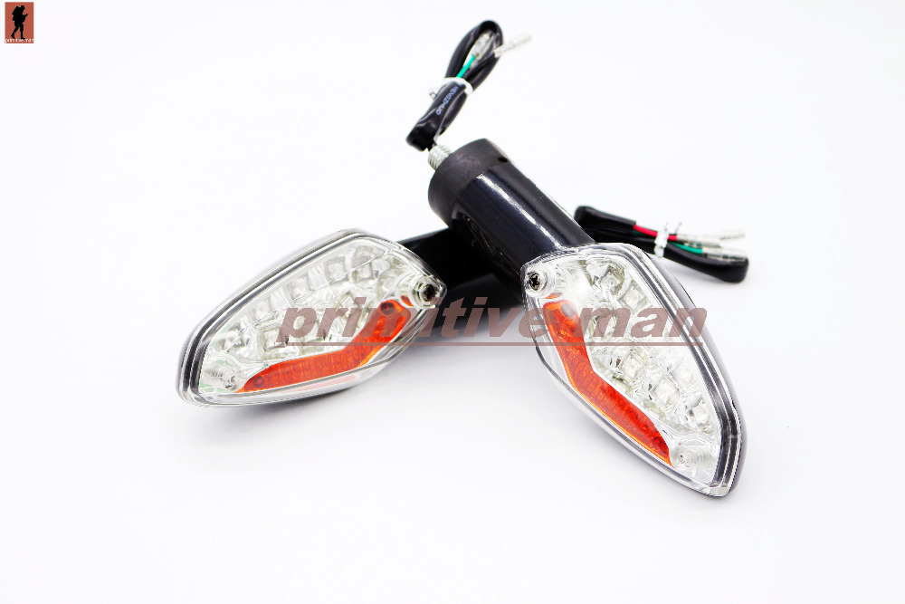 Honda Vtr Decal Chinaprices Net