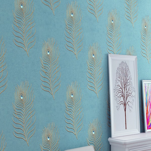 commentaires paon bleu chambre faire des achats en ligne commentaires paon bleu chambre sur. Black Bedroom Furniture Sets. Home Design Ideas