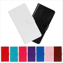 Buy Fashion Classic Stripes Flip PU Leather Wallet Book Style Case Sony Xperia TX LT29i Sony lt29i Card Slot Smart Stand for $3.10 in AliExpress store