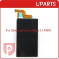 Free shipping top quality for Samsung Galaxy Mega 6 3 i9200 LCD Screen Display Tracking No