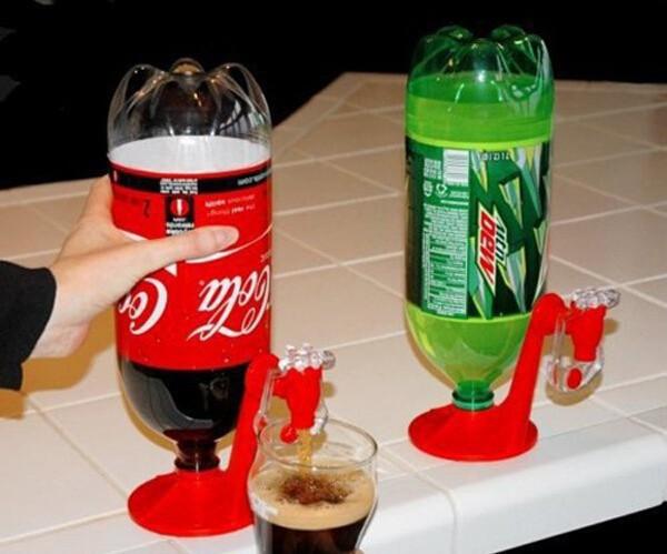 Coke Drink Machine Coke Cola Beverage Drinking