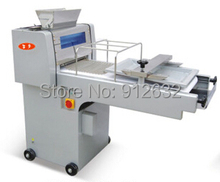 RY-ST38L white bread forming machine,toasted bread molding machine,toaster,sliced bread forming machine(Hong Kong)
