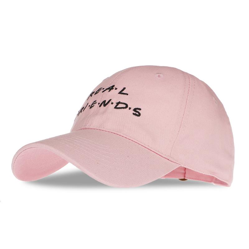 branded baseball caps (18)