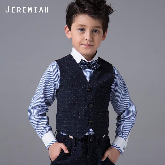 костюмы для выпускного для мальчиков