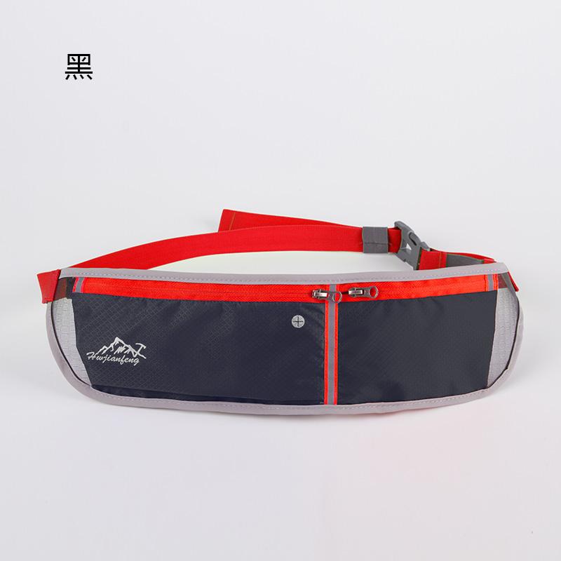 New Design Casual Belt font b Bags b font Outdoor Waist Packs font b Bags b