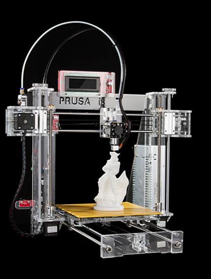 2016 Many kinds of language DIY Sunhokey Prusa i3 3d printer 2KG PLA ABS filament 8GSD