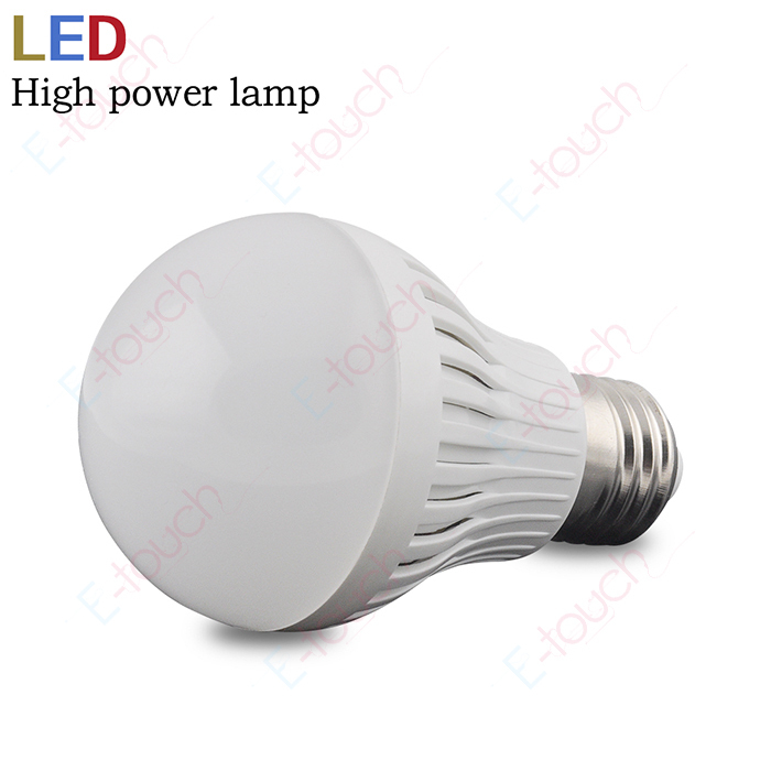 e27 led light bulbs motion sensor light bulb sound light control lamp. Black Bedroom Furniture Sets. Home Design Ideas