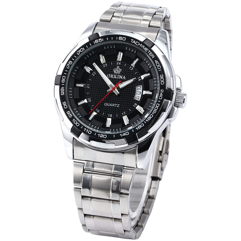 high end watches brands promotion shop for promotional