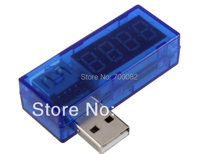 Вольтметр Youfu USB 001 недорого