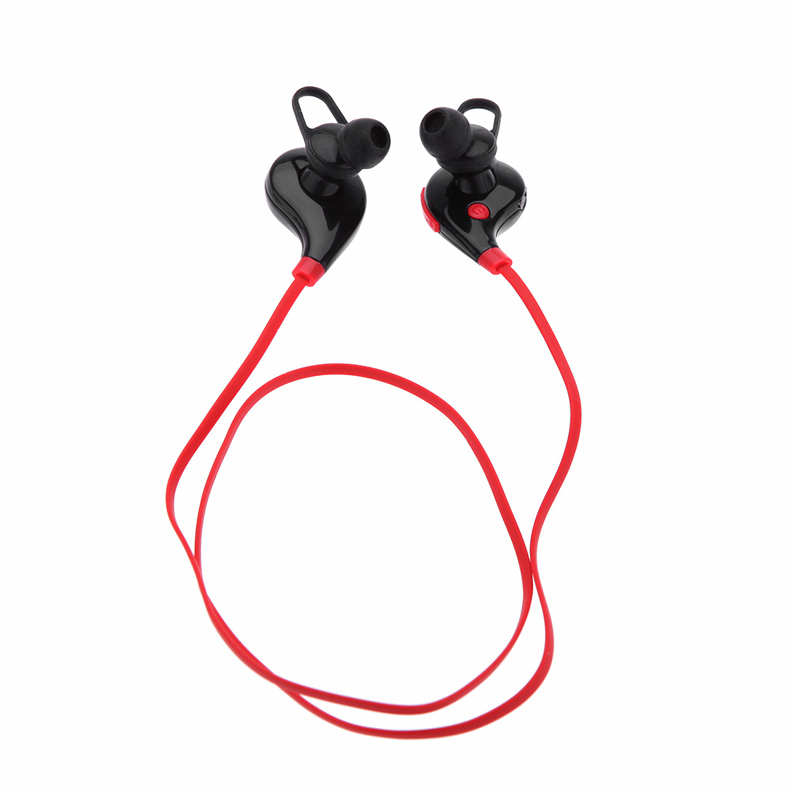 [Professional sports earbuds] bluetooth earphone sport running Mini Lightweight Wireless Stereo Sports/running & Gym/exercise - CAMIRON store