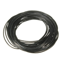 Excellent Quality O Ring Watch Case Back Gasket Rubber Seal Washers Size 16 30mm Watchmaker Tool