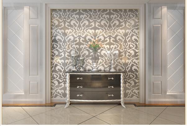 Azulejos Para Baño Lowes: azulejo de la cocina backsplash cuarto de baño ducha azulejo de la
