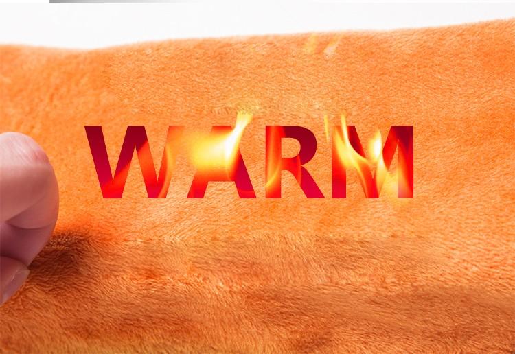 Скидки на Альпака Кашемир Ультра-мягкие Теплые Шерстяные Джинсы Женщин Зима Стретч Эластичный Высокой Талией Джинсы Сгущает Тощий Женщина Брюки Плюс размер