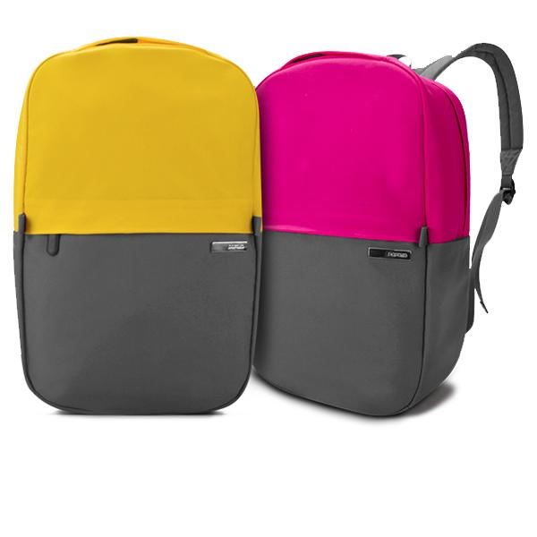 POFOKO Brand Waterproof Laptop Backpack Men Women Computer Notebook Bag 13.3 inch Laptop Bag for Apple Macbook Air Pro Retina 13(China (Mainland))