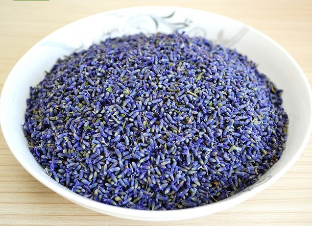 250g Pure Lavender flowers perfumes and fragrances of brand originals wholesale womens solid perfume women fragrance perfumes(China (Mainland))